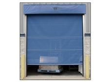 Doors-Curtain